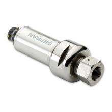 Druktransmitter tot 5000 Bar 0,1% Magnetic Autospan (V - mA) – Gefran TPHADA