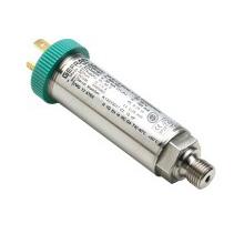 Druktransmitter tot 1000 Bar 0,1% ATEX SIL2 – Gefran KX