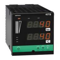 Meerkannaals Indicator/Alarm Unit – Gefran 40TB