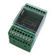 Load Monitor - LMU209 (Magtrol)