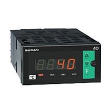 Programmeerbare Indicator/Alarm Unit – Gefran 40T96
