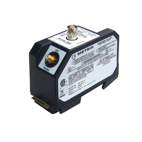 Proximity Probe Transmitter - Metrix TXR/TXA
