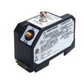 Toerental transmitter / Probe driver - Metrix TXR5521