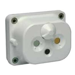 Infrarood Vlamdetector Vlammenmelder Vlamdetectie - Omniguard 760