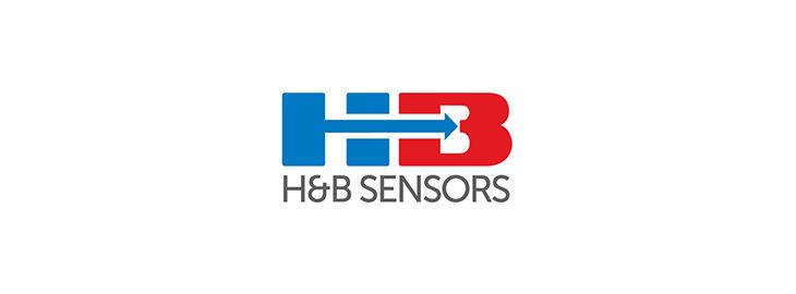 Logo HB sensors