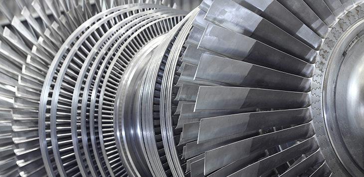Het bewaken van de toestand van een machine, ook wel condition monitoring of machine-conditiebewaking genoemd, is het monitoren van roterende machines tijdens bedrijf door het uitvoeren van trillingsmetingen.