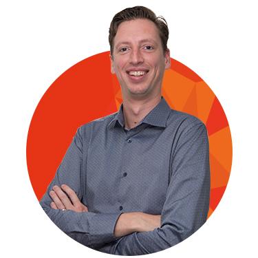 Dennis van der Steen