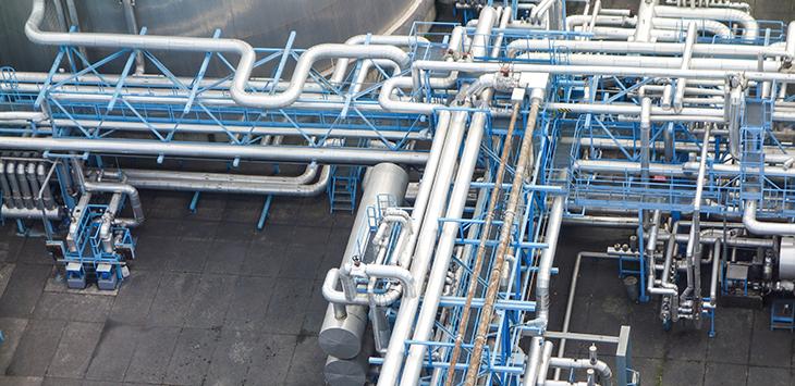 Istec biedt een breed scala aan procesinstrumentatie van hoge kwaliteit waarbij wij de exclusieve vertegenwoordiging voeren van diverse wereldwijd gerenommeerde leveranciers.