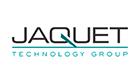 Jaquet logo