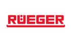 Logo Rüeger