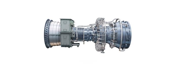 Trillingsmetingen / Vibratiemetingen bij industriële installaties kleiner dan 50MW