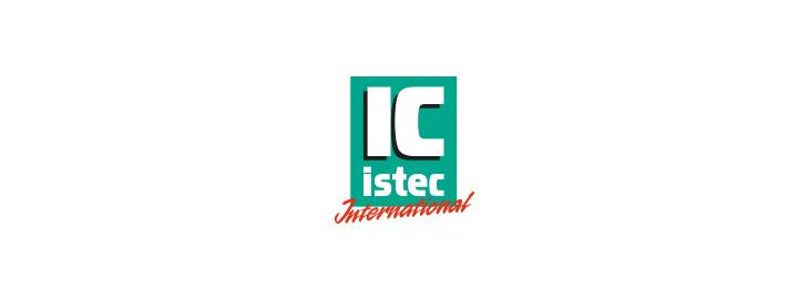 Log Istec International