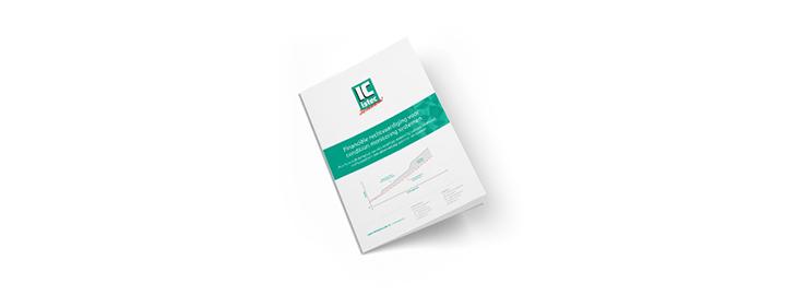 Financiële rechtvaardiging (Return On Investment) van condition monitoring (ROI)