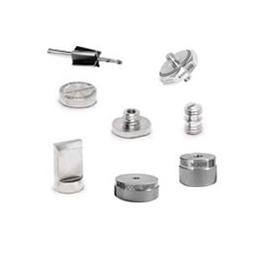 Wilcoxon accessoires voor vibratiesensoren en vibratietransmitters
