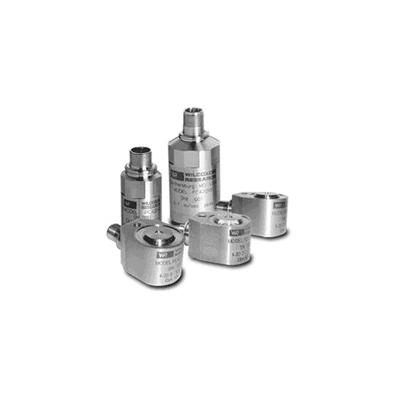 4-20mA vibratietransmitters (Wilcoxon)