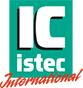 Logo Istec International