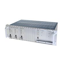 überdrehzahl überwachungsysteme Jaquet FT3000